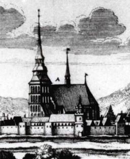 1652r.