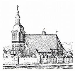 1710r.