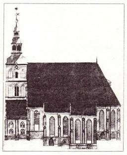 1840r.