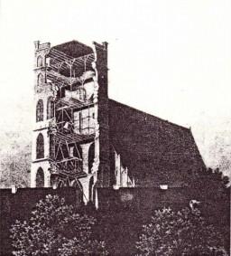 1843r.