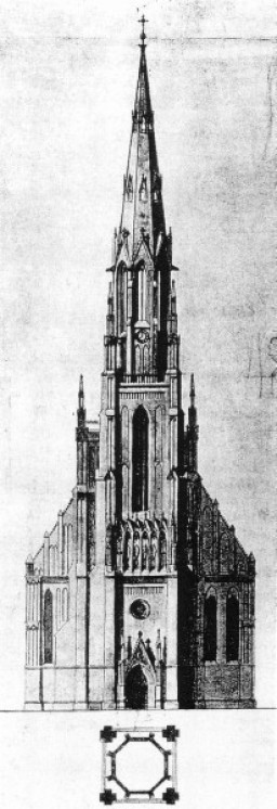 1854r.