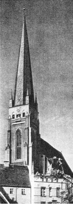 1932r.
